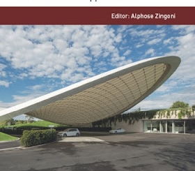 Advances in Engineering Materials, Structures and Systems