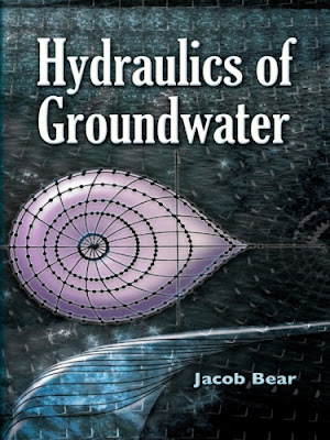 Hydraulics of Groundwater